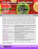CD Marker Antibodies